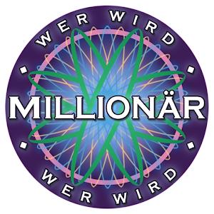 Wer Wird Millionär? For PC / Windows 7/8/10 / Mac – Free Download