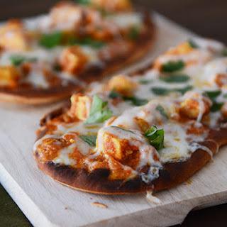 Pita Meals Recipes