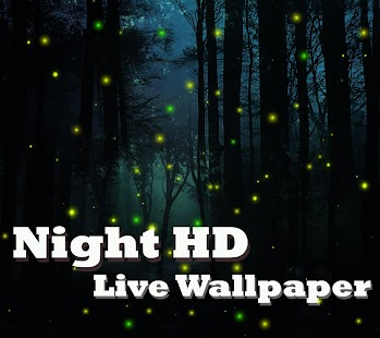 Love Wallpaper Hd Apk : Download Night HD Live Wallpaper APK on Pc Download Android APK GAMES & APPS on Pc