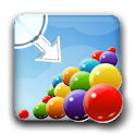 Bubble Squeeze icon