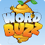Free Download WordBuzz: The Honey Quest APK for Samsung