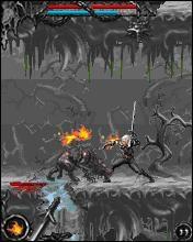 The Witcher: Crimson Trail