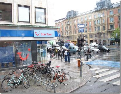 Copenhaga-biciclete 01