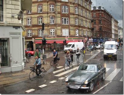 Copenhaga-biciclete 02