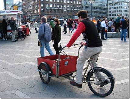 Copenhaga-biciclete 04