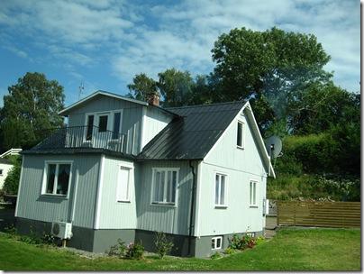 Casa_Suedia