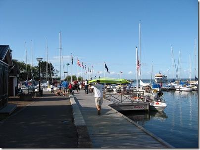 Suedia_Port