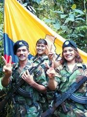 FARCBANDERAguerrilleros___farc