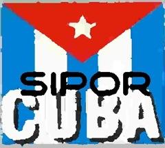 siporporcuba_logo