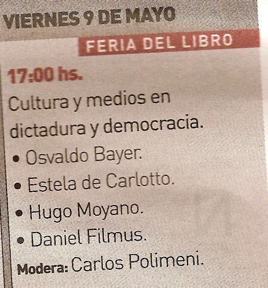 Feria9