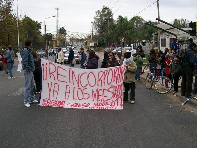 marcha_maestras_17_escobar