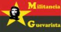 spanish_joomla_logo