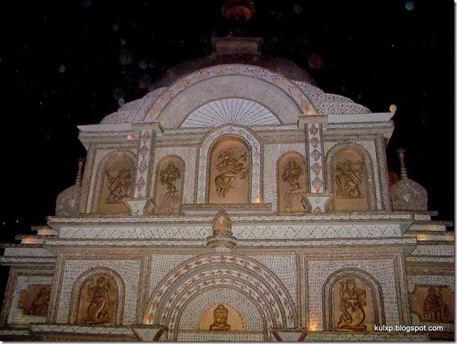 Durga Puja 08 Pandel (4)