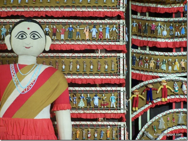 Durga Puja 08 Pandel (22)