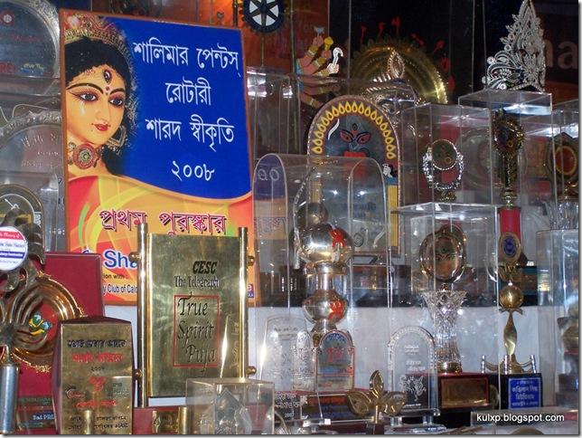 Durga Puja 08 Pandel (12)