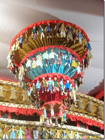 Durga Puja 08 Pandel (21)