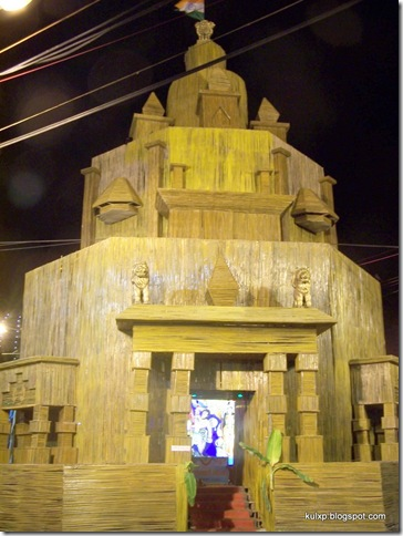 Durga Puja 08 Pandel (23)