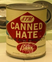 canned_hate