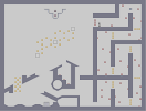Thumbnail of the map 'G'