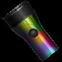 精美手电筒 icon