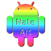 App Nate Art APK for Windows Phone