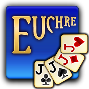 Euchre Free For PC / Windows 7/8/10 / Mac – Free Download