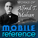 Works of Alfred Thayer Mahan icon