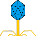 USMLE Microbiology icon