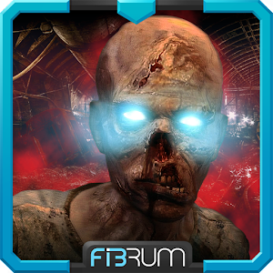 Zombie Warfare for Android