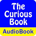 The Curious Book (Audio Book)