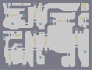 Thumbnail of the map 'Slow Computers'