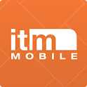ITM Mobile Apps icon