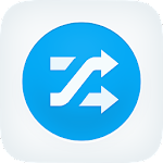 Air App Switcher APK