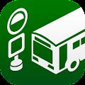 App NAVITIME Bus Transit JAPAN APK for Kindle