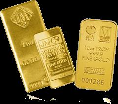 bar-Gold01