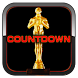 Countdown to Academy Awards