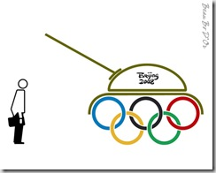 olympicsboycotttank[1]
