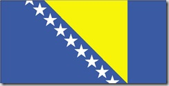 bosniaandherzegovina