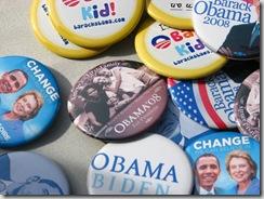 Kids For Obama 032