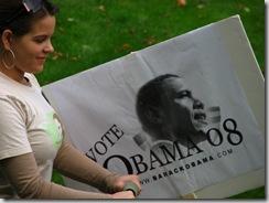Kids For Obama 124