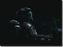 Halo3_Recon_Trailer_0002