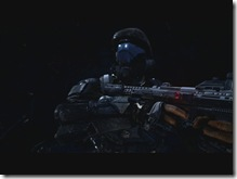 Halo3_Recon_Trailer_0010