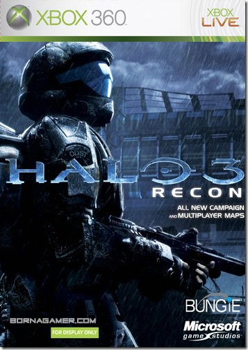 halo3reconboxart-copy