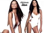 adriana_lima_8