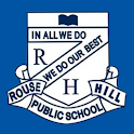 Rouse Hill Public School icon