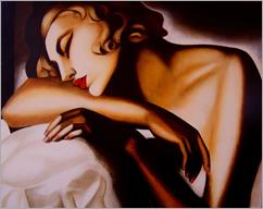 Lempicka_dormeuse