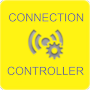Connection Controller