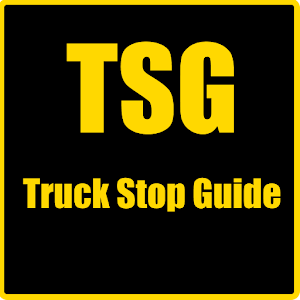 Truck Stop Guide For PC / Windows 7/8/10 / Mac – Free Download
