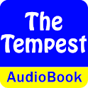 The Tempest (Audio) icon