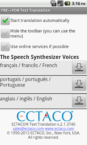 por fre Eng-Por-Fre Offline Translator – Android Apps on Google Play.
